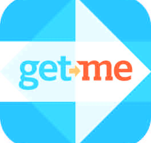 Image of Get Me icon