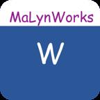 MLWordTips icon