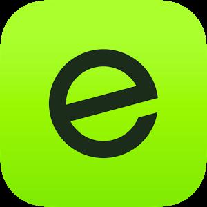 Fasten app icon