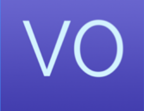 VO Change – VoiceOver Changes for iOS