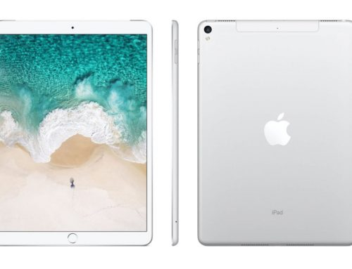 Guide: Getting Around iPad Multitasking bug in #iOS11