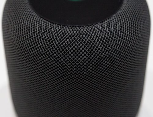 #iACast UnboxCast 17: Apple HomePod
