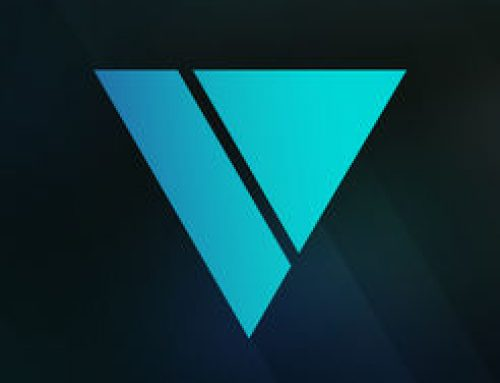 Vero: The surprisingly Accessible Social Network