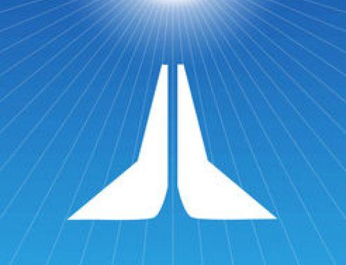 #iACast 73: Weather Apps