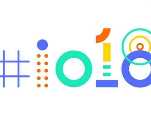 #iACast 81 – Google I/O Predictions