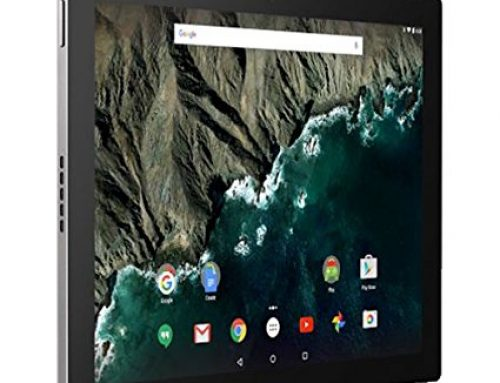 #iACast 82 – Google Tablet Degradation