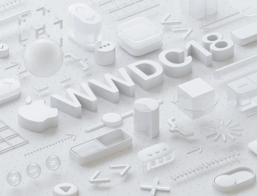#iACast – WWDC 2018 Coverage