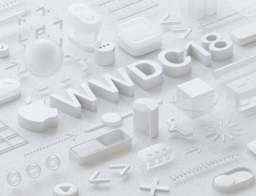 #iACast 83 – WWDC PreShow
