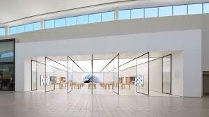 Apple Store Memorial City Houston
