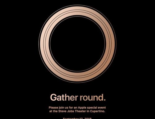 #iACast Special: 2018 Apple iPhone Event