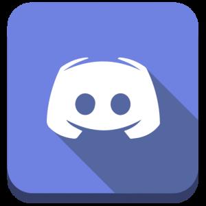 Discord app icon