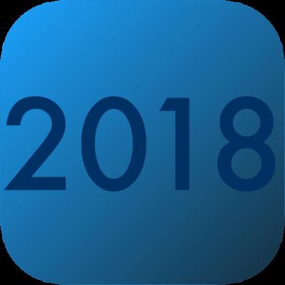 iA Logo for 2018