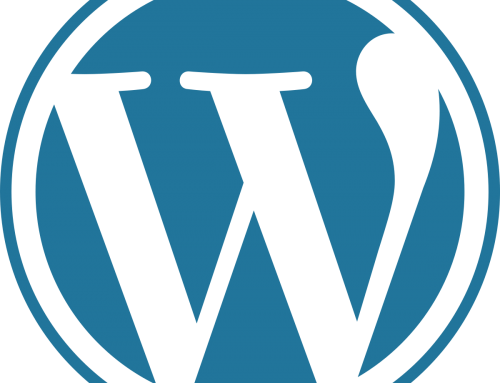 #iACast 119 – WordPress