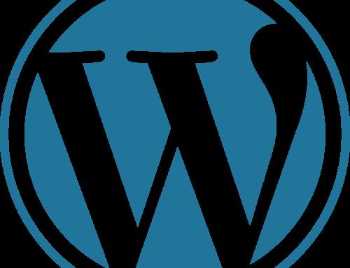 #iACast 119 – WordPress