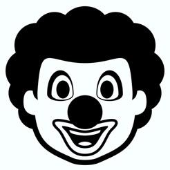 Circus masters revenge app icon