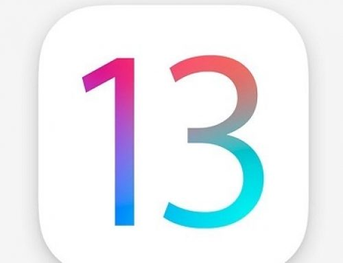 #iACast 131 – What's New In iOS 13